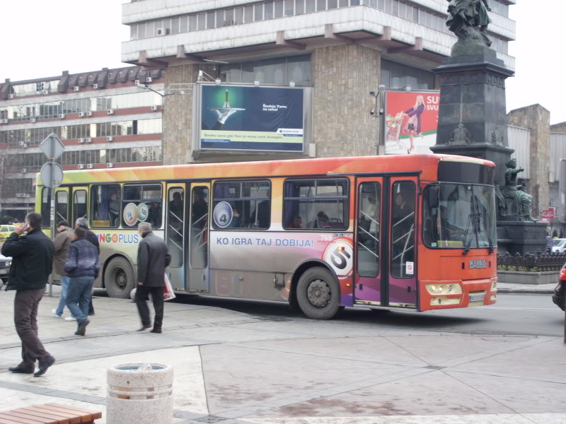 Jugoprevoz gradski i prigradski saobraćaj - Page 3 10-5
