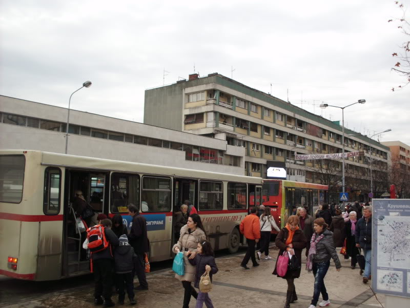 Jugoprevoz gradski i prigradski saobraćaj - Page 3 14-3