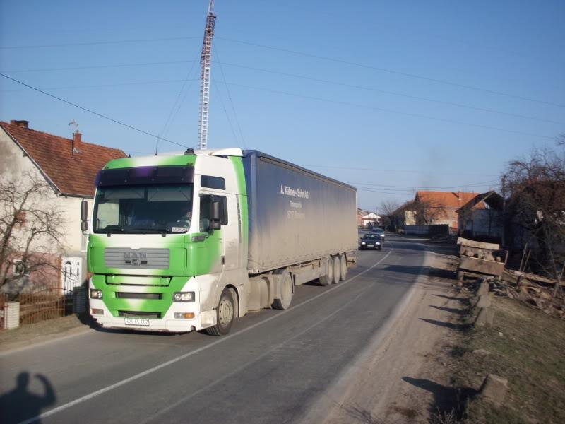 Ostali prevoznici iz Srbije 19-5
