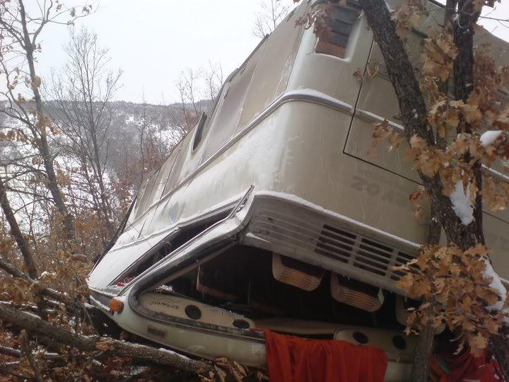 Kolašin prevoz Zubin Potok 2-1