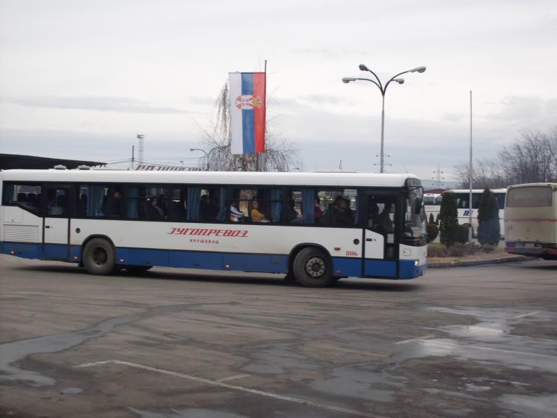 Jugoprevoz gradski i prigradski saobraćaj - Page 3 20-2