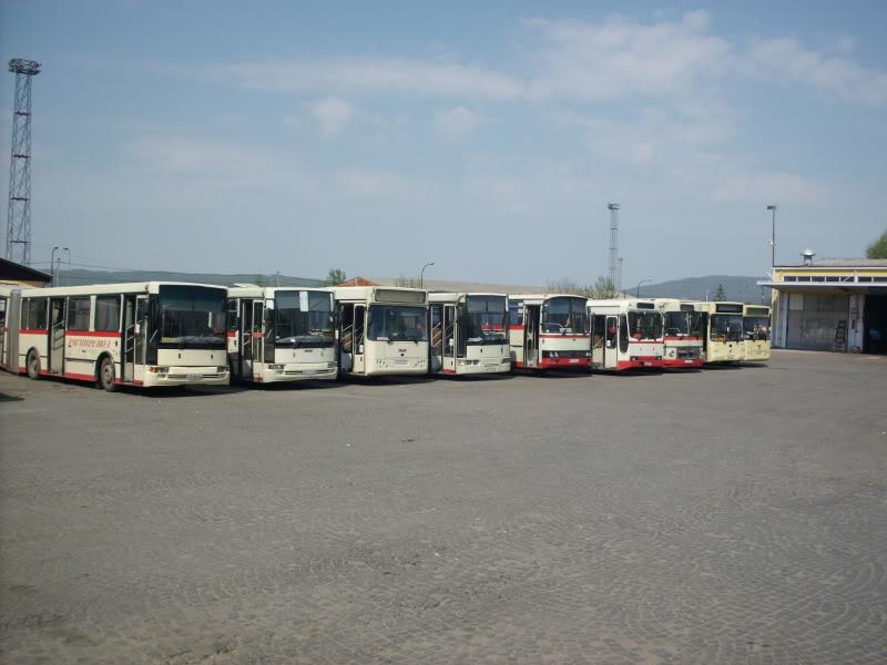 Jugoprevoz gradski i prigradski saobraćaj - Page 3 200
