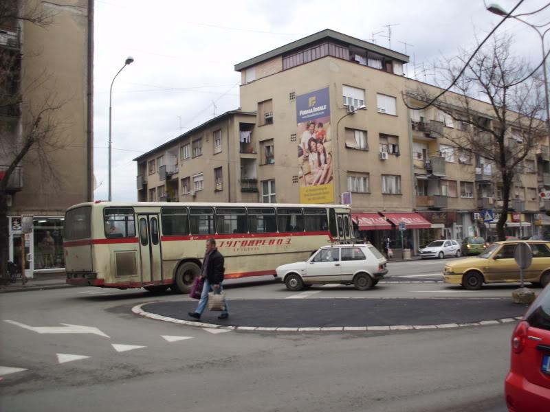 Jugoprevoz gradski i prigradski saobraćaj - Page 3 23-2