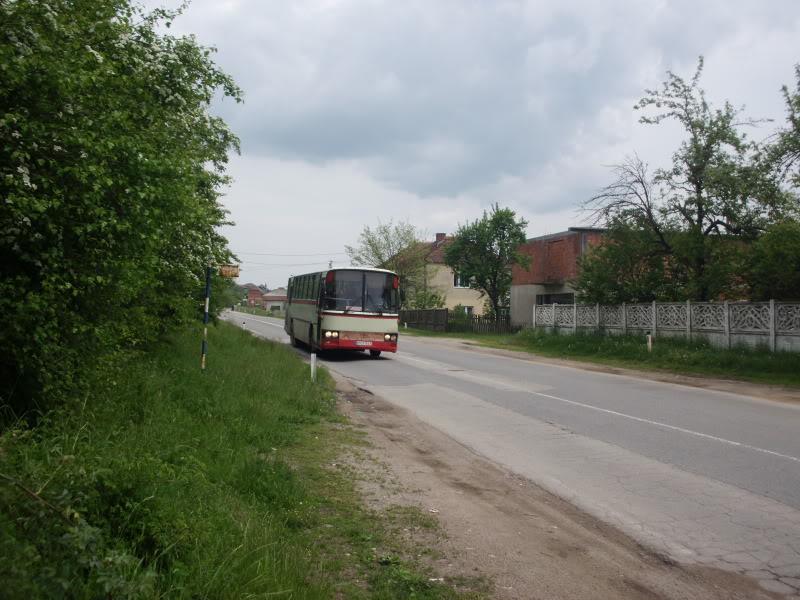 Jugoprevoz gradski i prigradski saobraćaj - Page 2 236