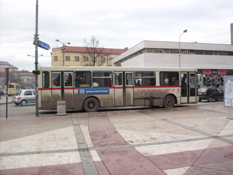Jugoprevoz gradski i prigradski saobraćaj - Page 3 24-2