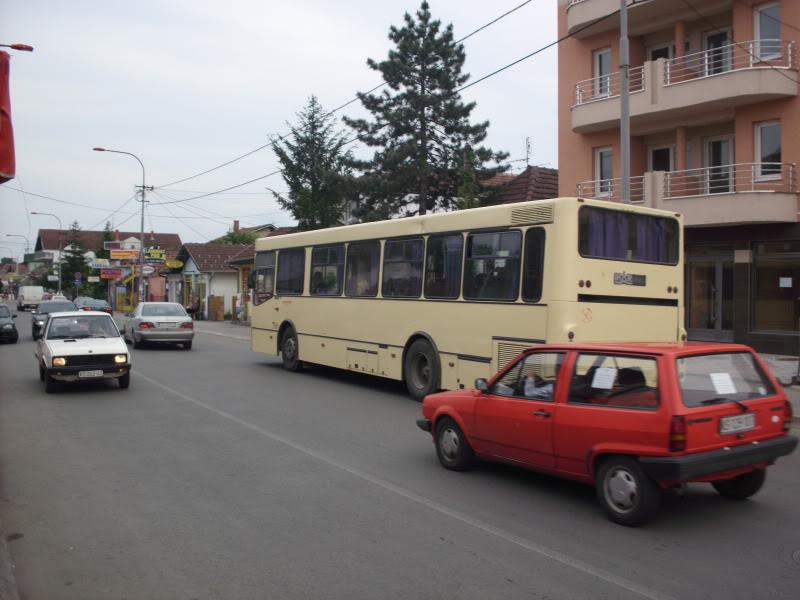 Jugoprevoz gradski i prigradski saobraćaj - Page 2 244