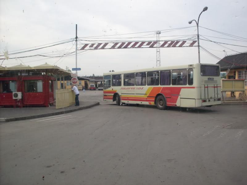 Jugoprevoz gradski i prigradski saobraćaj - Page 2 252