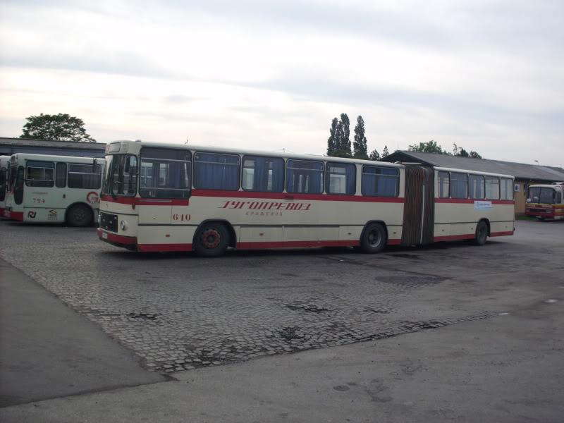Jugoprevoz gradski i prigradski saobraćaj - Page 2 256