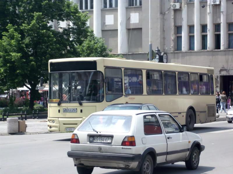 Jugoprevoz gradski i prigradski saobraćaj - Page 3 276