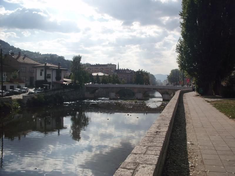 Kad ja podjoh u Sarajevo grad... 31