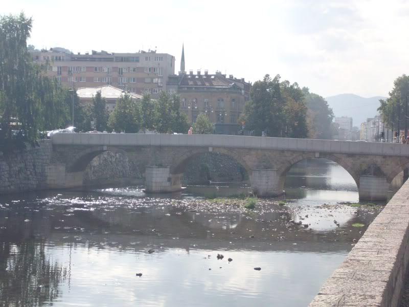 Kad ja podjoh u Sarajevo grad... 32