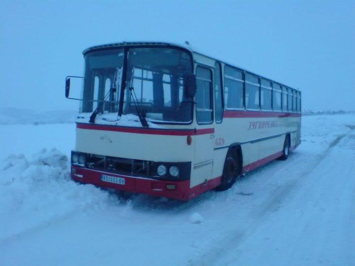 Autobuske Nezgode 395476_267194753353654_105756586164139_683048_767044009_n