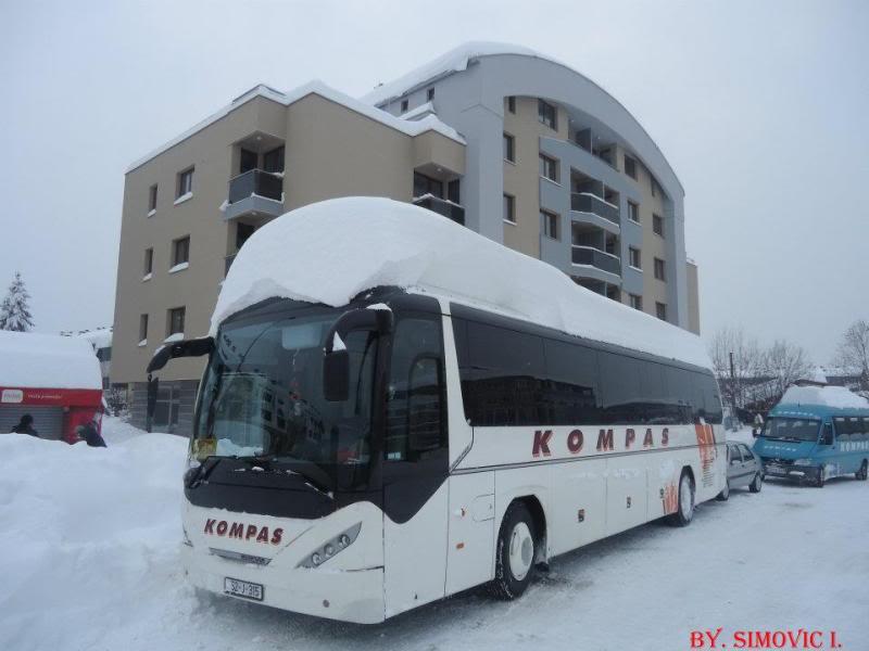 Kompas, I. Sarajevo 423148_351535111545261_347455555286550_1188728_322162943_n