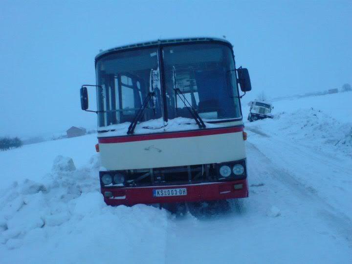 Autobuske Nezgode 428048_267194843353645_105756586164139_683049_546414817_n