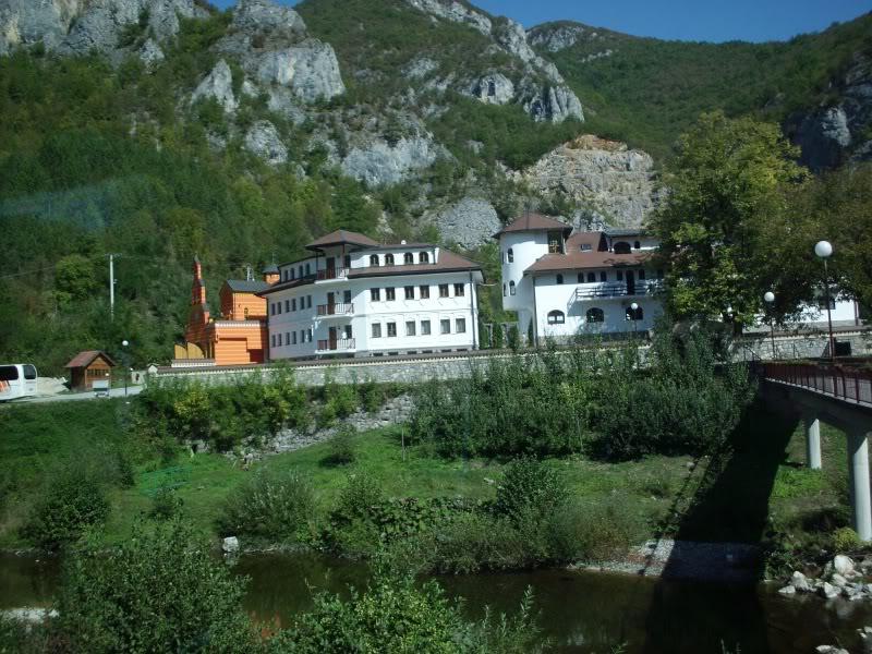 Kad ja podjoh u Sarajevo grad... 7-2