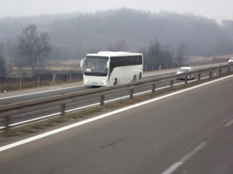 Jugoprevoz Kruševac 7-3
