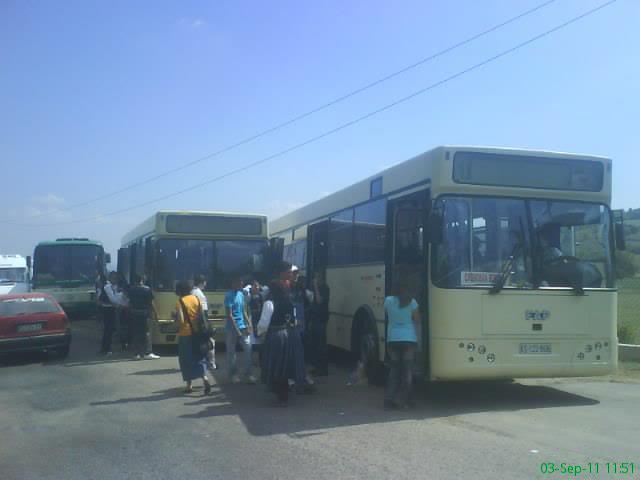 Jugoprevoz gradski i prigradski saobraćaj - Page 10 781ifap