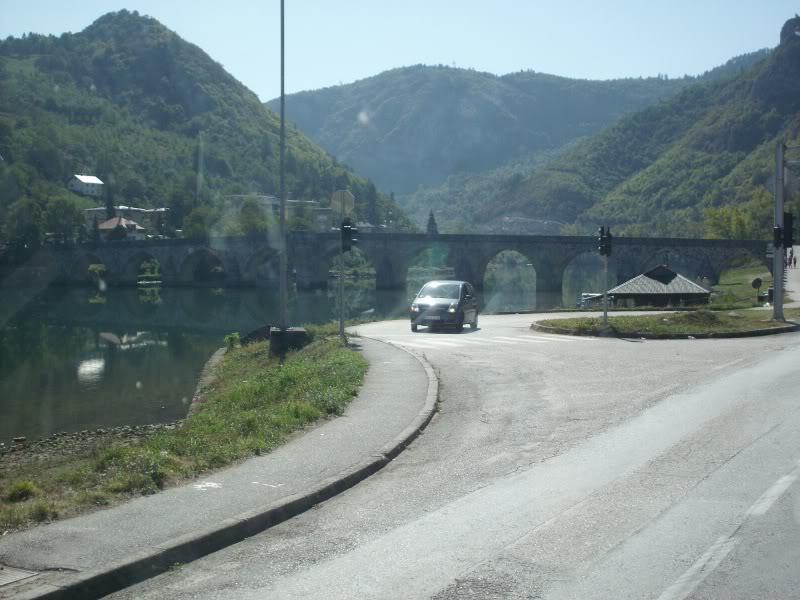 Kad ja podjoh u Sarajevo grad... 9-2