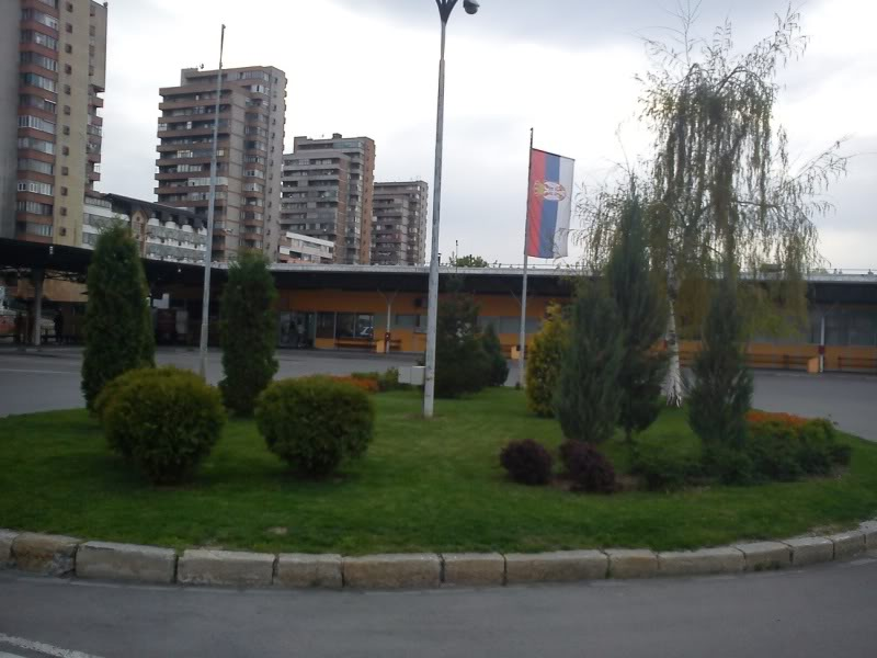 Autobuske stanice - Page 2 DSC00008