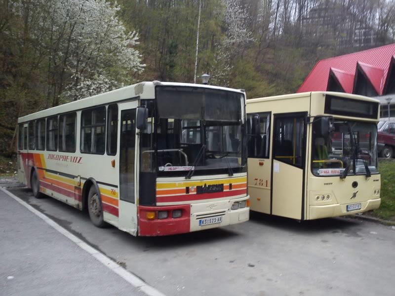 Jugoprevoz gradski i prigradski saobraćaj - Page 10 DSC00014