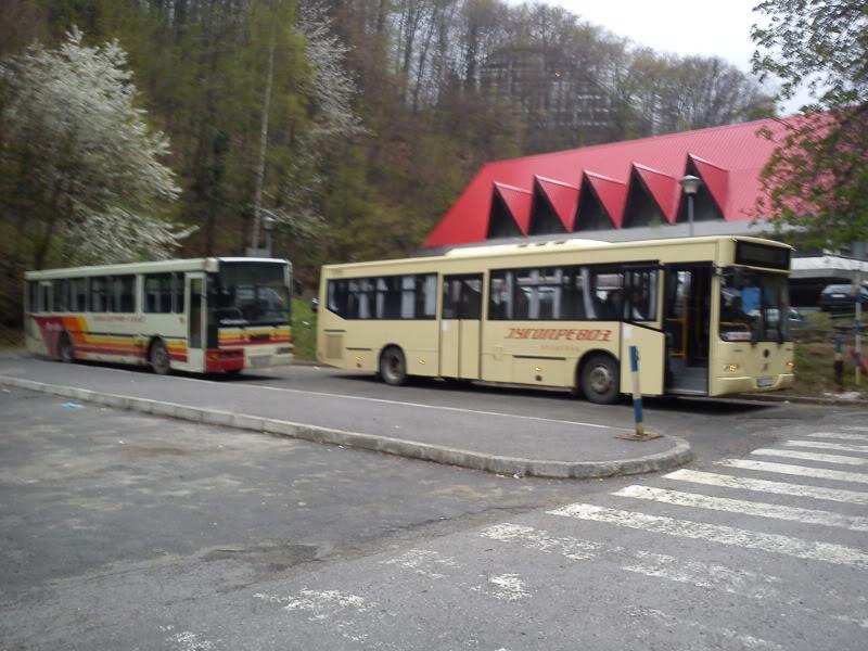 Jugoprevoz gradski i prigradski saobraćaj - Page 10 DSC00015