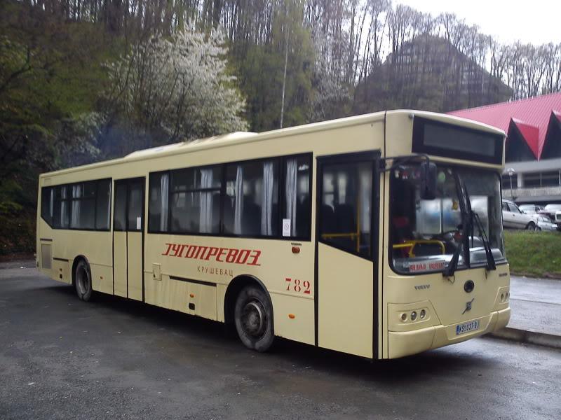 Jugoprevoz gradski i prigradski saobraćaj - Page 10 DSC00016