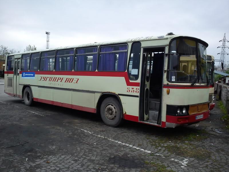Jugoprevoz gradski i prigradski saobraćaj - Page 10 DSC00017