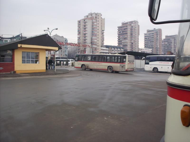 Jugoprevoz gradski i prigradski saobraćaj - Page 6 DSCI0001-12