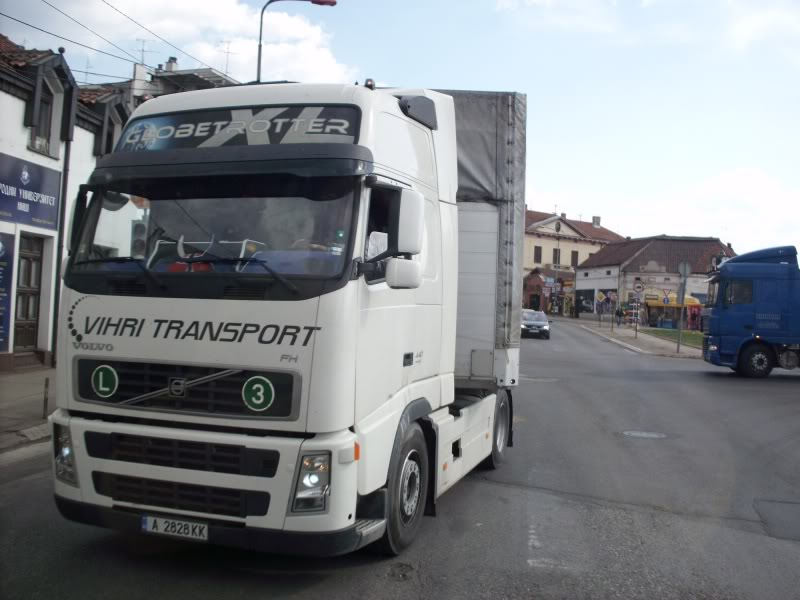 Ostali prevoznici iz Srbije DSCI0001-17