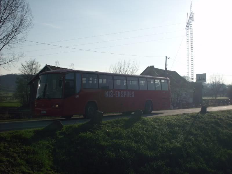 Niš ekspres gradski i prigradski saobraćaj DSCI0001-18
