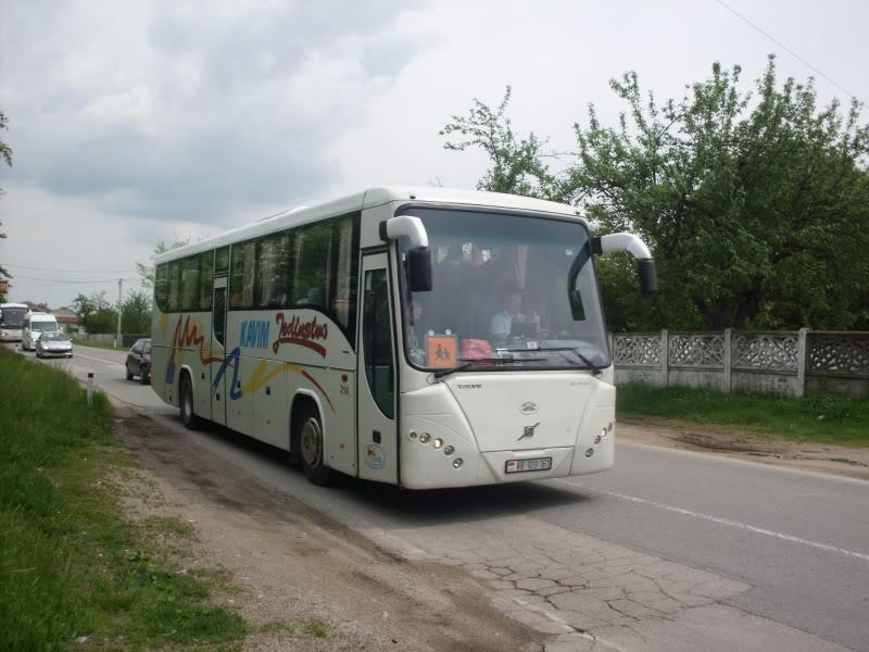 Kavim Jedinstvo Vranje DSCI0001-2