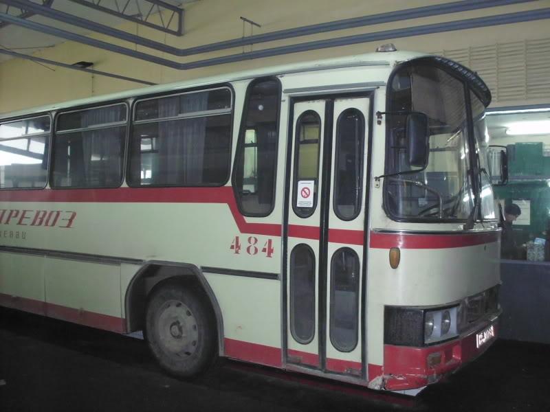 Jugoprevoz gradski i prigradski saobraćaj - Page 3 DSCI0001-9
