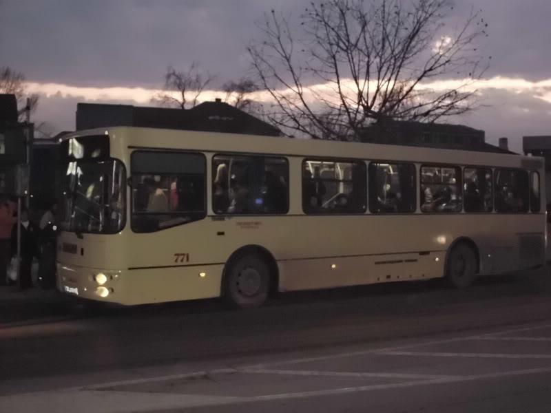 Jugoprevoz gradski i prigradski saobraćaj - Page 6 DSCI0002-10