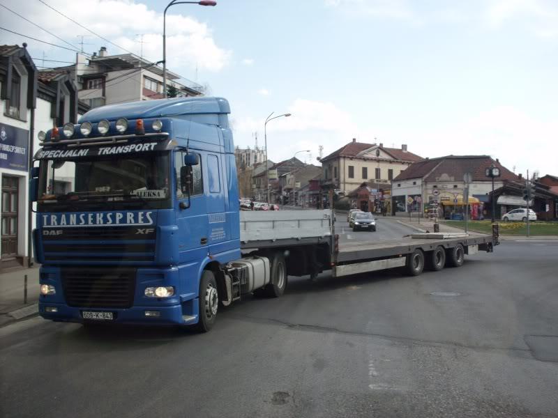 Ostali prevoznici iz Srbije DSCI0002-14