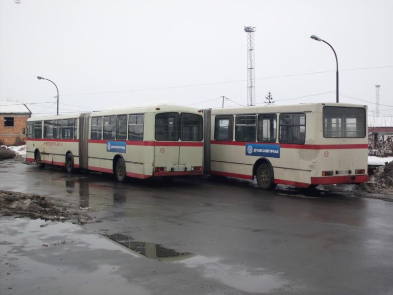 Jugoprevoz gradski i prigradski saobraćaj - Page 5 DSCI0002-8