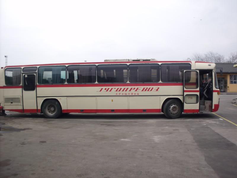 Jugoprevoz gradski i prigradski saobraćaj - Page 7 DSCI0003-11