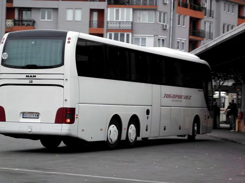 Jugoprevoz Kruševac - Page 2 DSCI0003-3