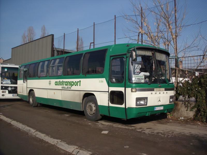 Autotransport-Kraljevo - Page 2 DSCI0003-4