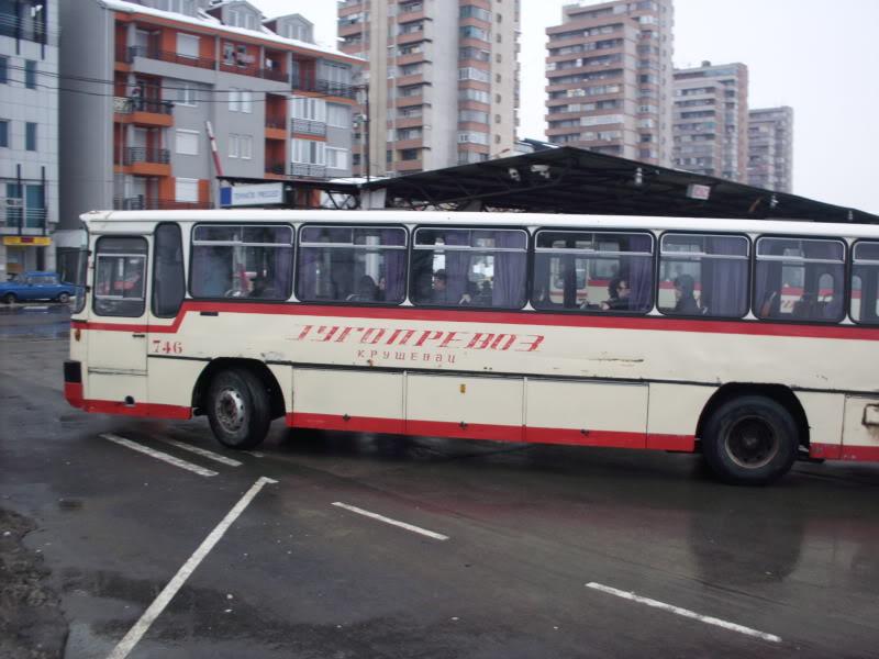 Jugoprevoz gradski i prigradski saobraćaj - Page 5 DSCI0003-8