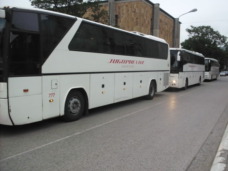 Jugoprevoz Kruševac - Page 4 DSCI0003