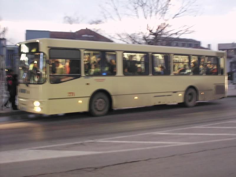 Jugoprevoz gradski i prigradski saobraćaj - Page 6 DSCI0004-10