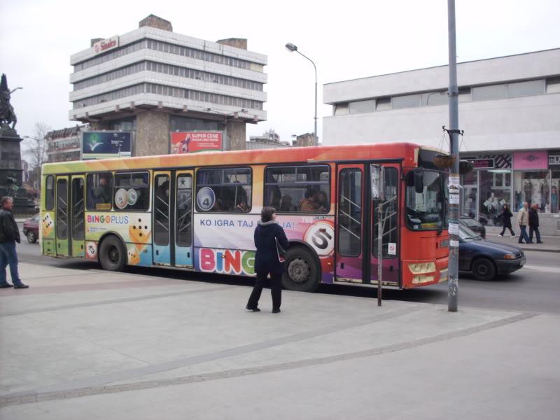 Jugoprevoz gradski i prigradski saobraćaj - Page 7 DSCI0004-11