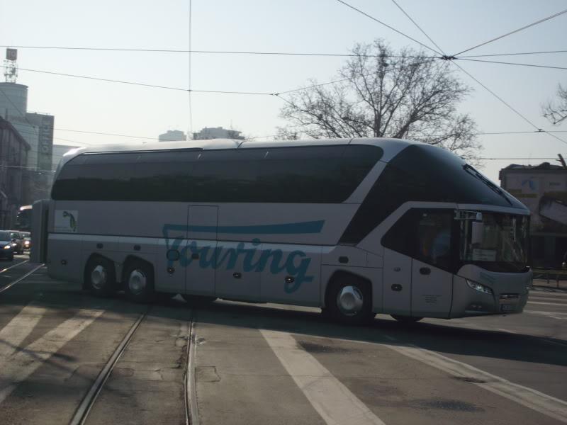 Touring (DE) DSCI0004-12