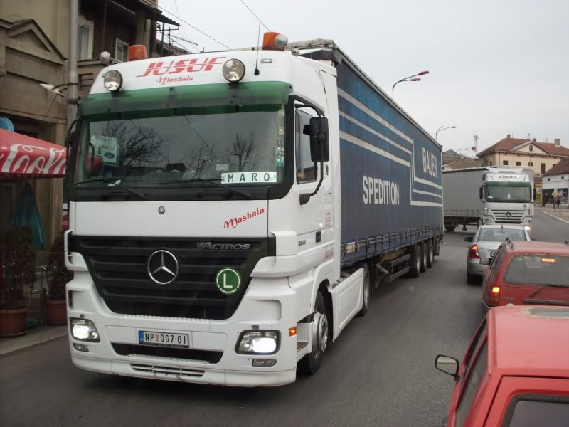 Ostali prevoznici iz Srbije DSCI0004-13