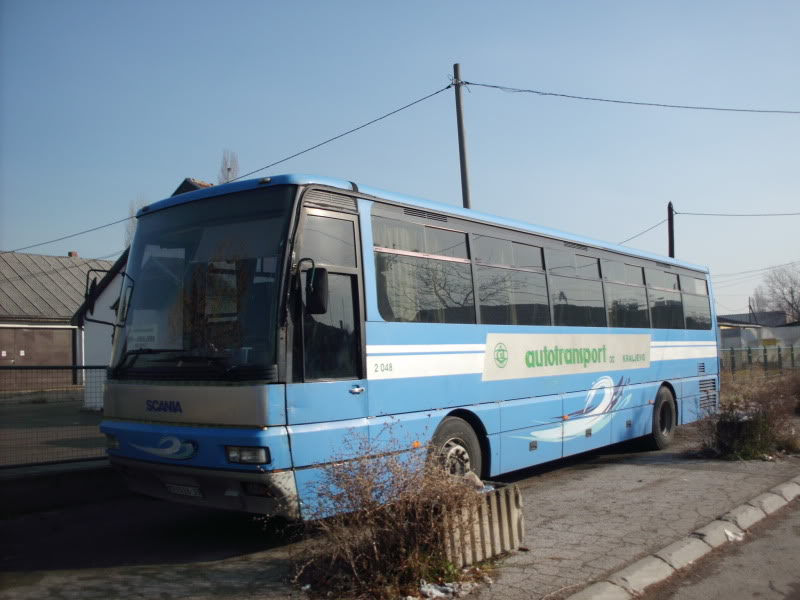 Autotransport-Kraljevo - Page 2 DSCI0004-4