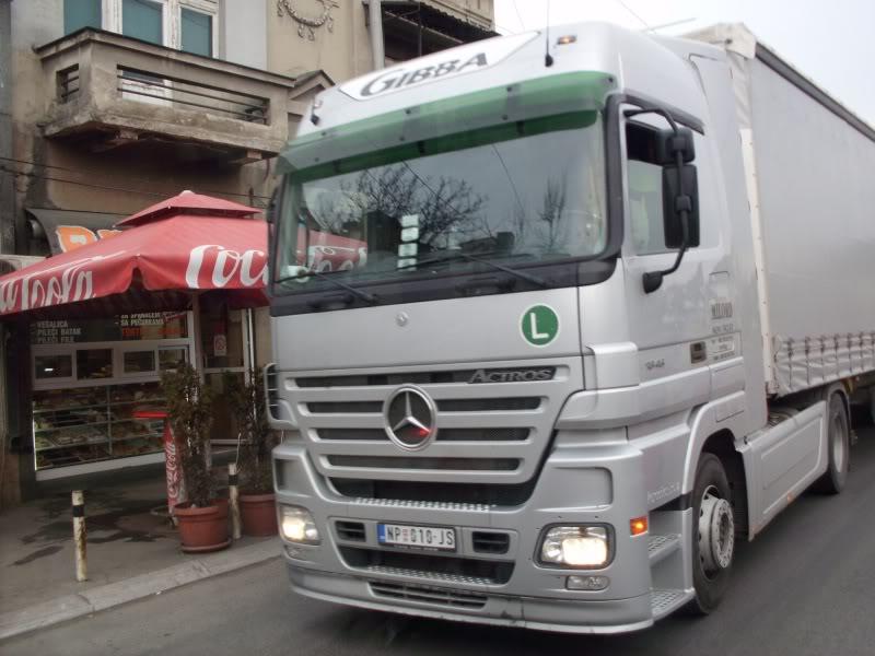 Ostali prevoznici iz Srbije DSCI0005-13