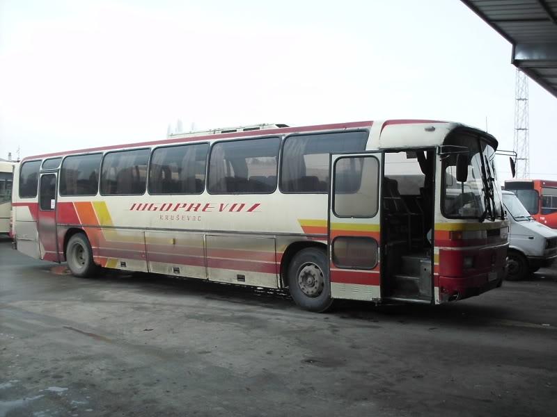 Jugoprevoz gradski i prigradski saobraćaj - Page 6 DSCI0006-7