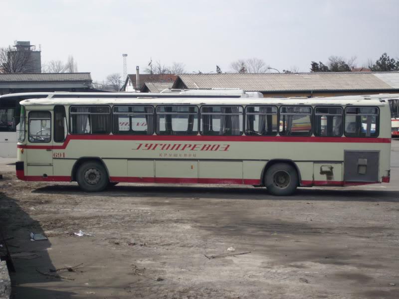 Jugoprevoz gradski i prigradski saobraćaj - Page 7 DSCI0006-8