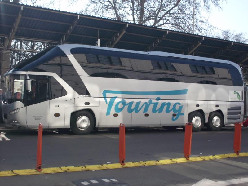 Touring (DE) DSCI0006-9