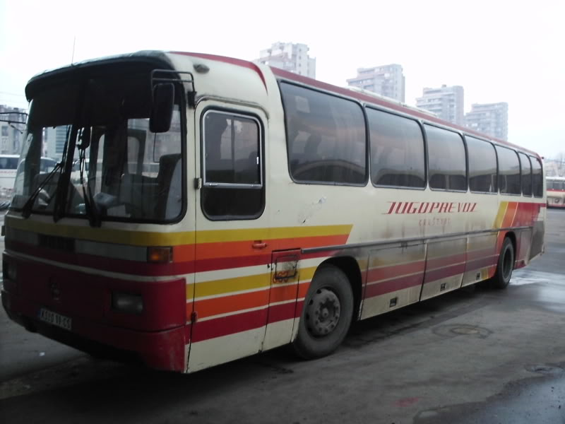 Jugoprevoz gradski i prigradski saobraćaj - Page 6 DSCI0007-7